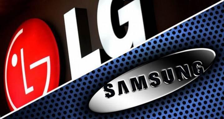 Güney Koreli telefon şirketleri son 16 yılın en kötü dönemini yaşıyor