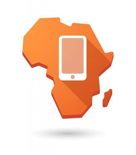Xiaomi rekabeti Afrika kıtasına yayacak