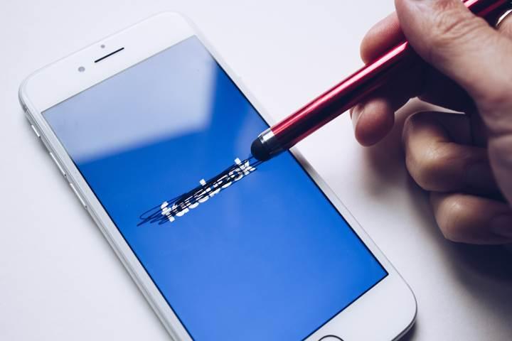 Facebook, kullanıcı verilerinin izinsiz kullanımı sebebiyle rekor bir ceza alacak