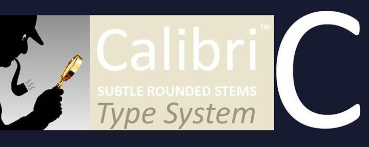 Evrakta sahteciliği Microsoft'un yazı fontları çözdü
