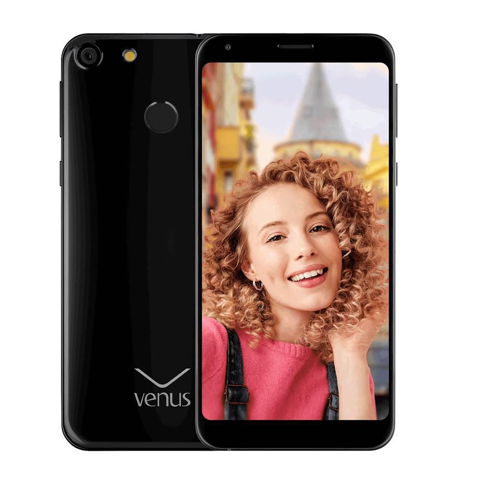 Vestel Venus e4 satışa çıktı! Venus e4 fiyatı: