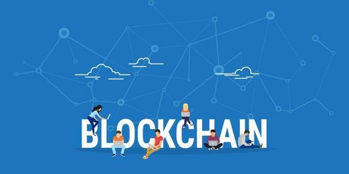 MIT profesörü: Blockchain daha kapsamlı, sınırsız ekonomiye izin verebilir