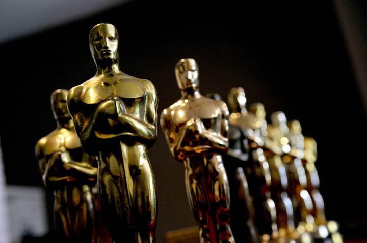 2019 Oscar Ödülleri adayları belli oldu! Oscar ödül töreni ne zaman?