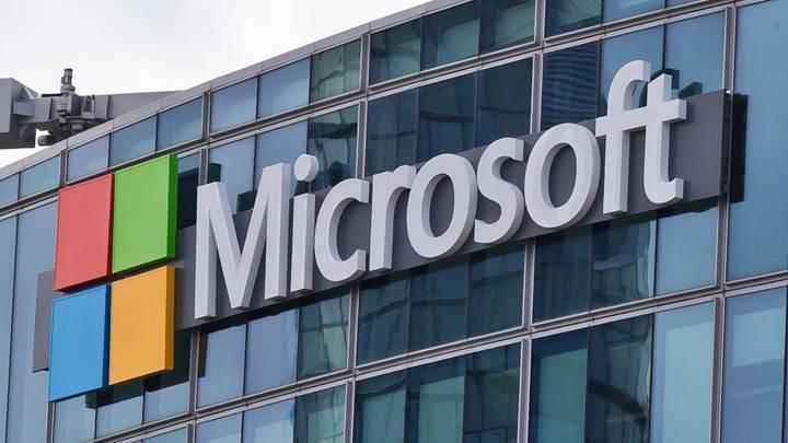 Microsoft'un arama motoru Bing, Çin'de engellendi