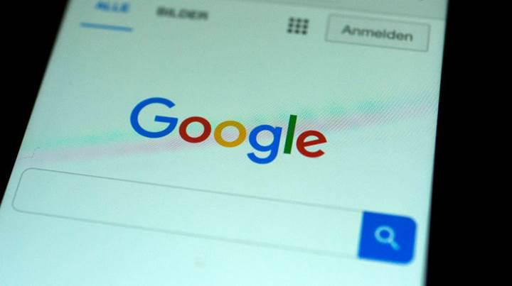 Google, Chrome'daki reklam engelleyicileri engelleyecek