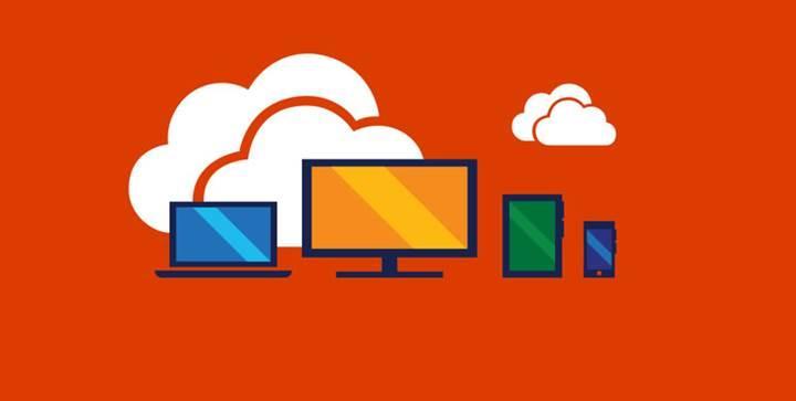 Microsoft Office, Mac App Store'da kullanıma sunuldu
