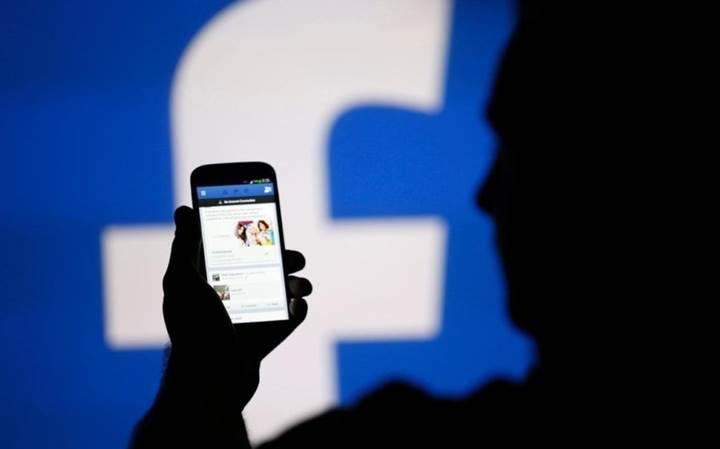 Facebook tüm mesajlaşma uygulamalarını birleştirme niyetinde