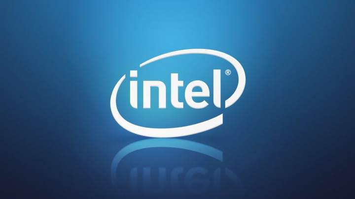 Intel zayıf üretime rağmen rekor gelir elde etti