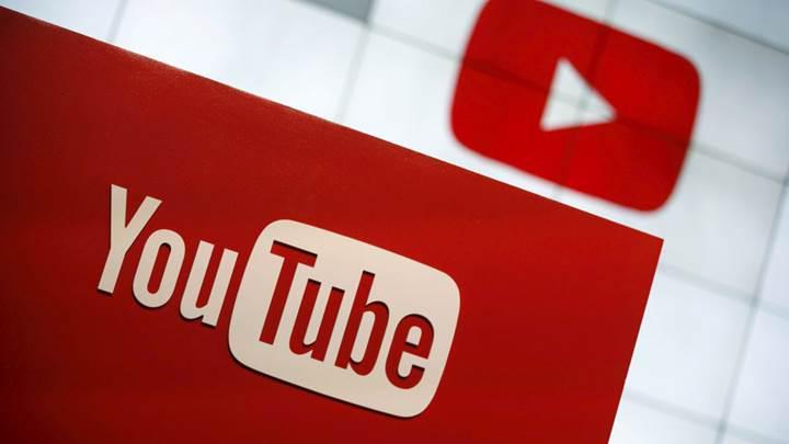 Youtube komplo teorileri içeren videoları tavsiye etmeyi durduruyor