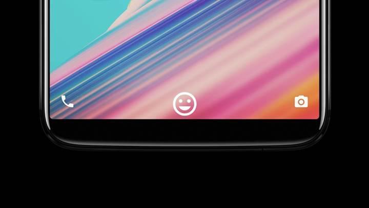 Google, Android Q yüz tanıma