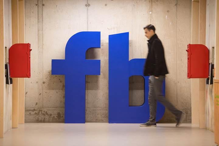 Facebook'un reklam engelleme önlemleri siyasi kampanyaları olumsuz etkiliyor