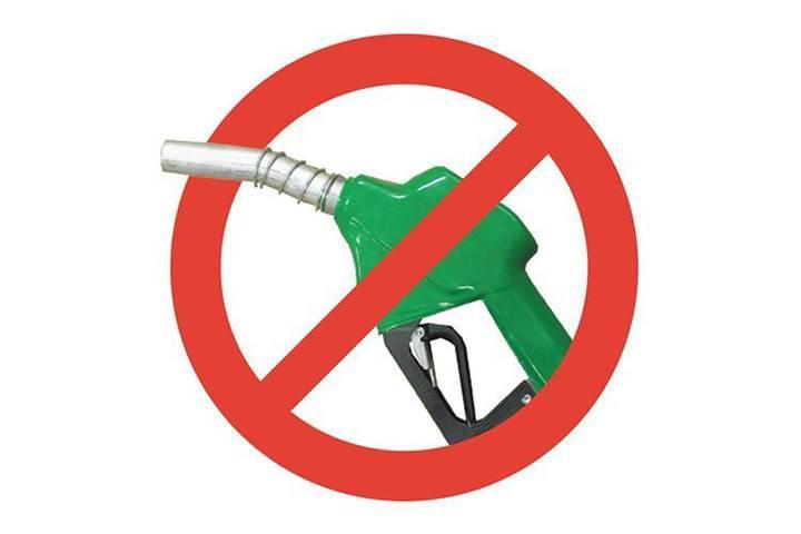 İsveç 2030 yılından sonra benzinli ve dizel araçların satışını yasaklayacak, Almanya ise durumu ağırdan alıyor