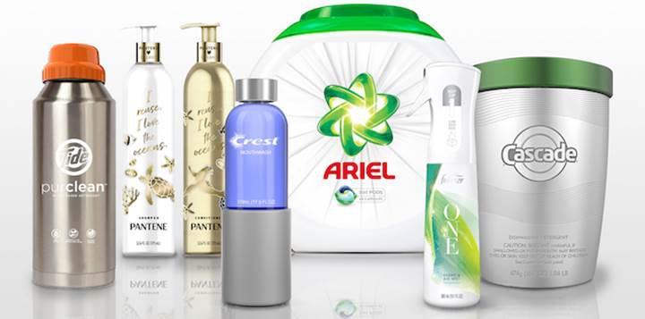 Tüketim ürünlerinde depozitolu şişe dönemi başlıyor