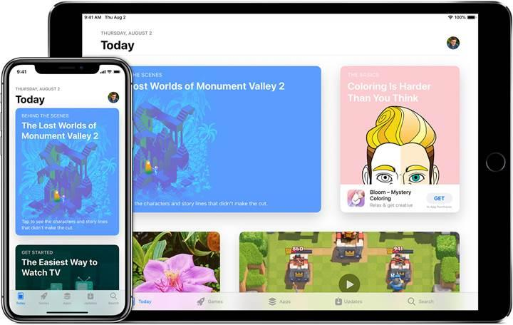 Apple, kullanıcıları yanıltarak abonelik satan uygulamaları yasaklayacak