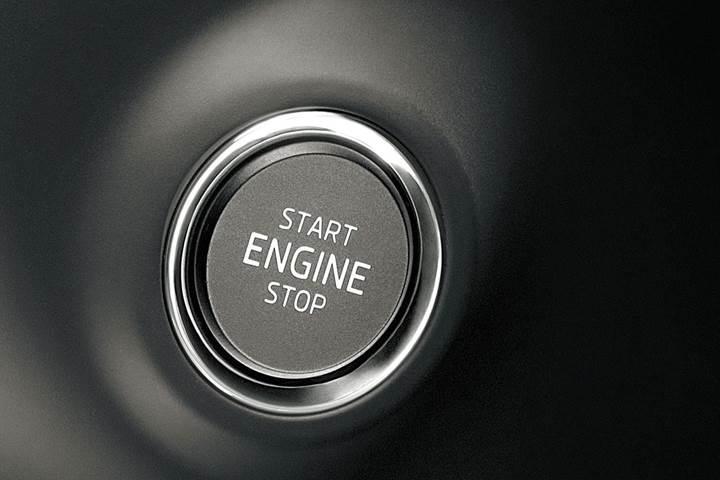 Anahtarsız çalışan otomobiller hala hırsızların gözdesi: İşte en riskli modeller