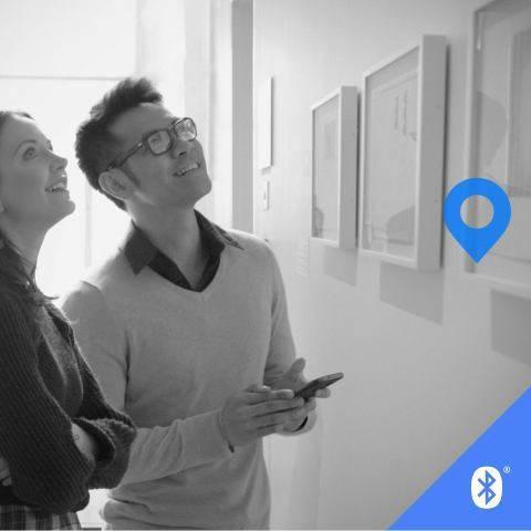 Bluetooth'un yeni yön bulma özelliği kayıp cihazların bulunmasını kolaylaştıracak
