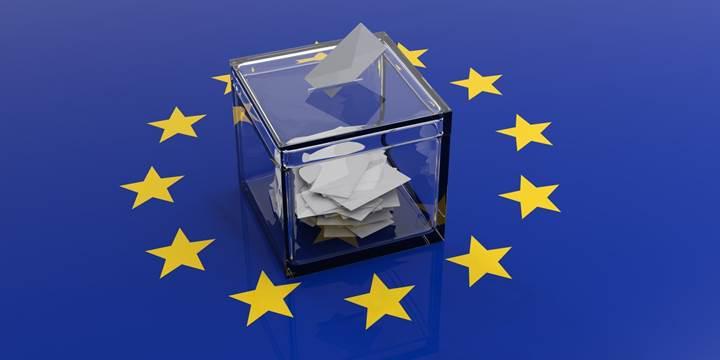 Google, Avrupalı politikacılara ücretsiz DDoS koruma hizmeti verecek