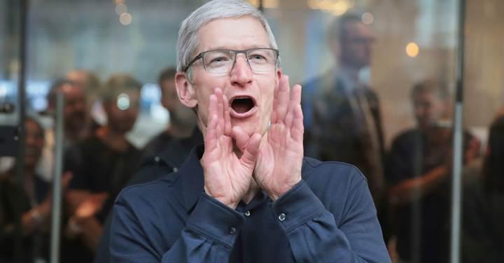 Apple, Türkiye'de iPhone fiyatlarını düşürmeye hazırlanıyor