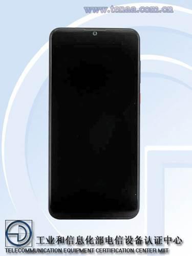 ZTE Blade V10 modeli, 32 MP ön kamerasıyla birlikte TENAA'da listelendi