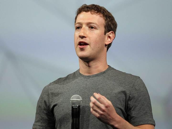 Facebook'un mesajlaşma hizmetlerini birleştirme planı bu yıl gerçekleşmeyebilir