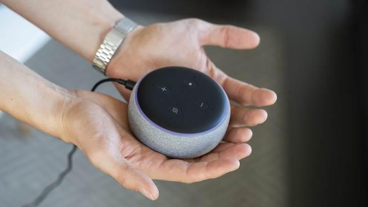 Google ve Amazon elektrik faturanızın ne kadar geldiğini öğrenmek istiyorlar