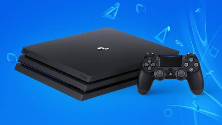 PlayStation 5, eski modellerle uyumlu olabilir