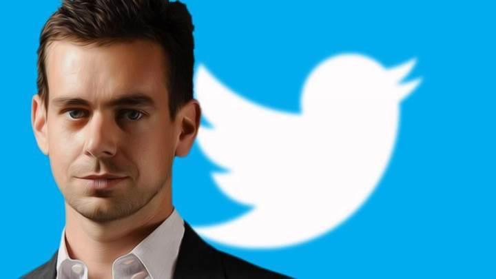 Twitter CEO'su açıkladı: Tweet düzenleme özelliği geliyor