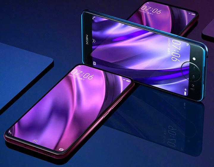 AnTuTu, Ocak ayının en performanslı Android cihazlar listesini yayınladı