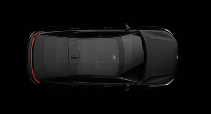 Tesla Model 3'e iddialı rakip: Polestar 2'nin 27 Şubat'ta tanıtılacağı açıklandı