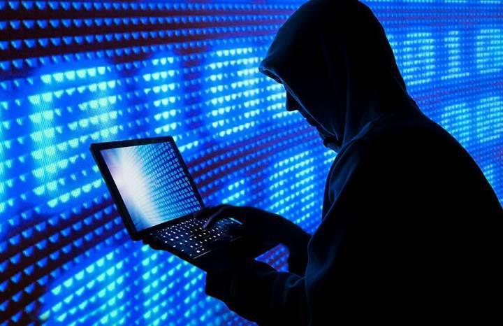 Chrome artık şifrenizin güvenli olup olmadığını size söyleyecek