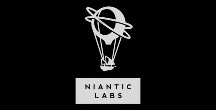 Pokémon Go'nun yapımcısı Niantic, 4 milyar dolarlık piyasa değerine ulaştı