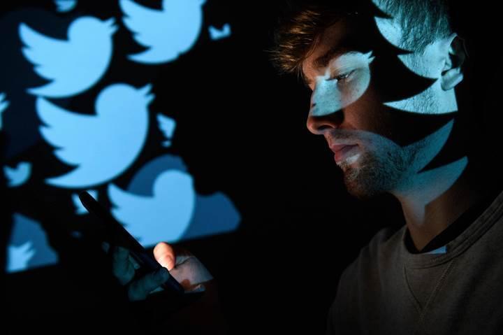 Kullanıcı sayısı pek artmayan Twitter gelirlerini arttırmayı başardı