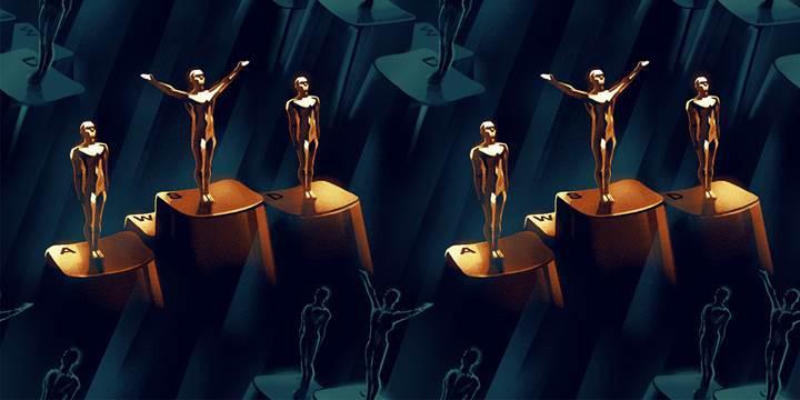 2018 Steam Ödülleri'nin kazananları belli oldu: İşte yılın en iyisi