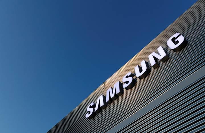 Samsung, yeni giyilebilir cihazlarını Galaxy S10 ile tanıtacak
