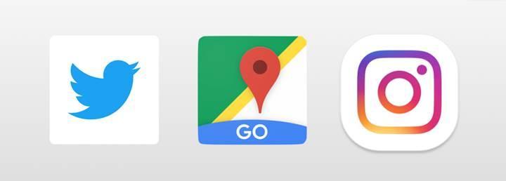 Google Play, PWA desteği