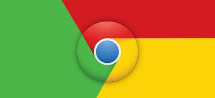 Google Chrome'a sekme önizlemeleri geliyor