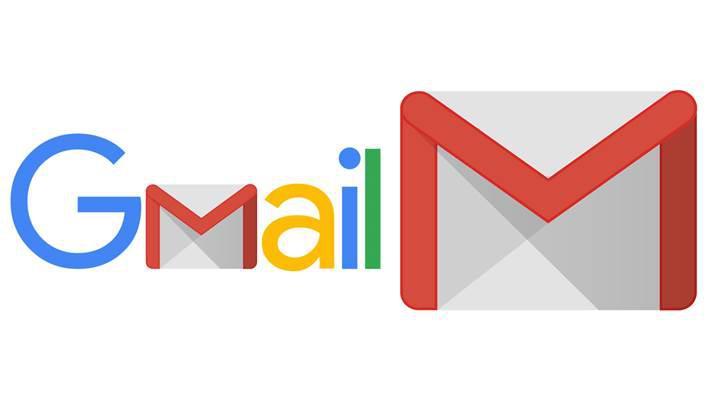 Gmail'in sağ tık menüsüne yeni özellikler geliyor