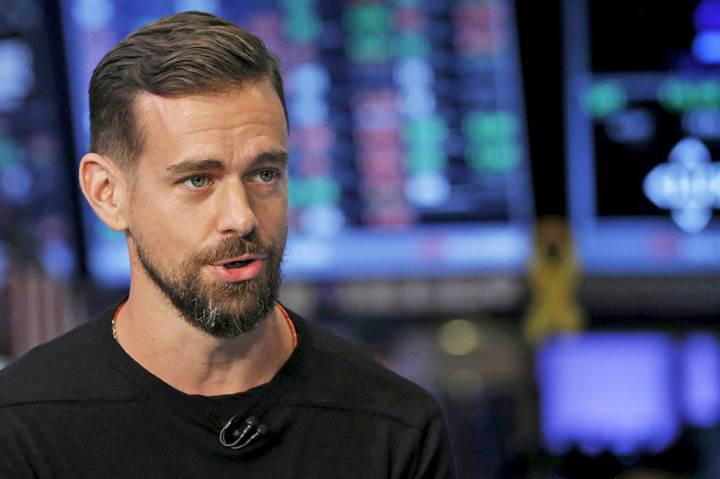 Twitter CEO'sundan itiraf: Kötüye kullanımın önüne yeterince geçemedik