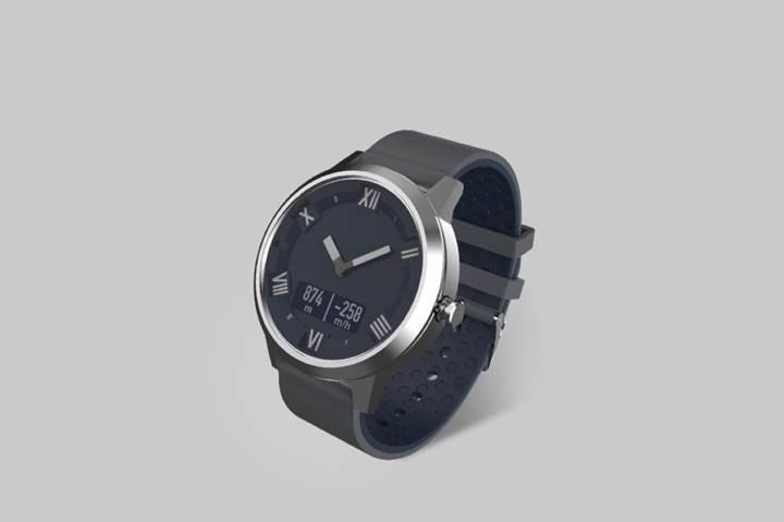 Lenovo Watch X'te ciddi güvenlik açıkları tespit edildi