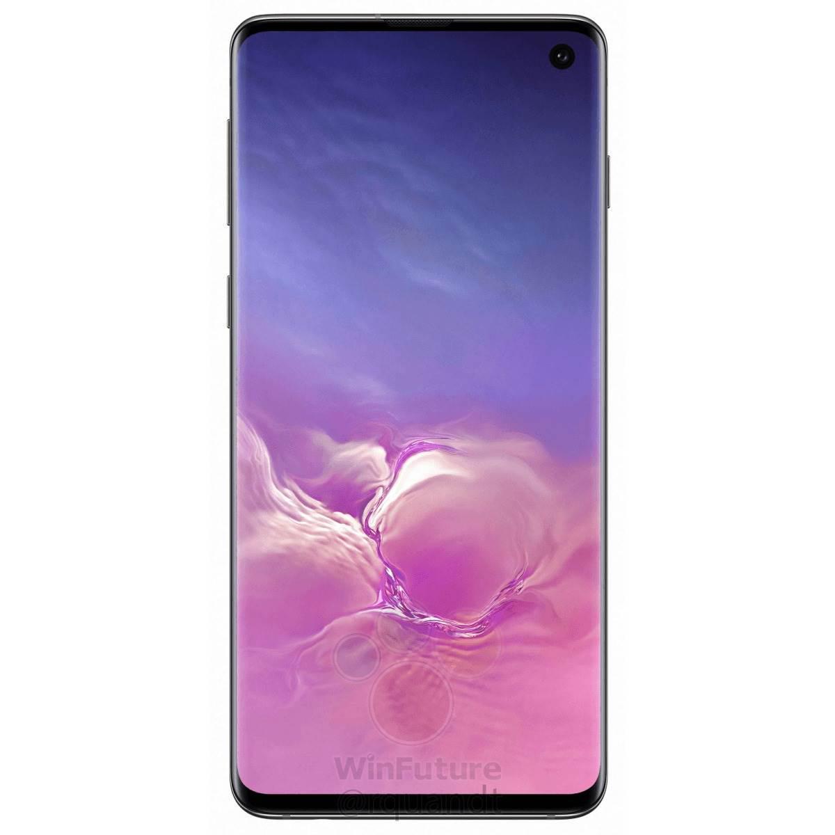 Samsung Galaxy S10 hangi özelliklere sahip olacak?