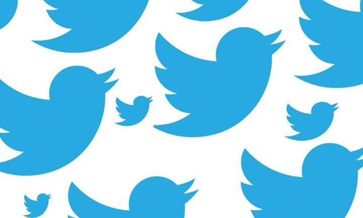 Profil ön izleme özelliği Twitter uygulamalarına da geliyor