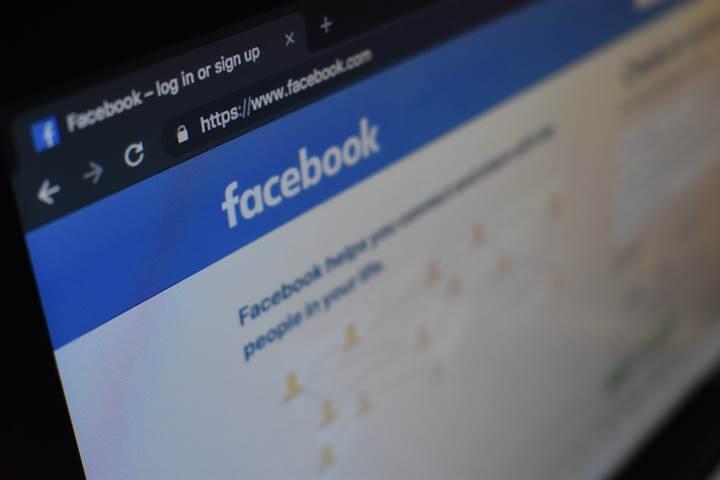 Facebook, şirketi ve çalışanlarını tehdit eden kişileri uygulamaları yardımıyla takip ediyor