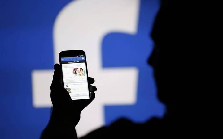 Facebook ve ABD hükümeti arasında milyarlarca dolarlık ceza pazarlığı