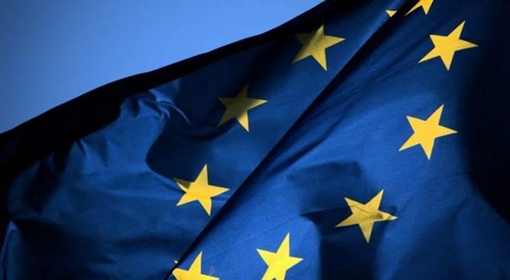 Çinli akıllı telefon üreticileri Avrupa pazarını fethediyor