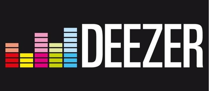 Deezer'ın Windows versiyonu Microsoft Store'da yayınlandı