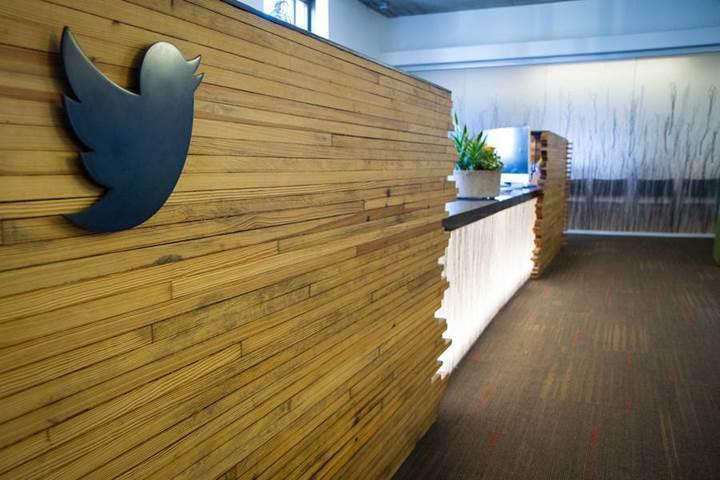Twitter'ın silinen direkt mesajları sakladığı ortaya çıktı