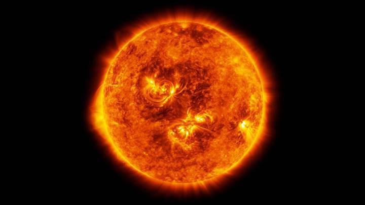 Çin uzayda bir güneş enerjisi istasyonu inşa edecek