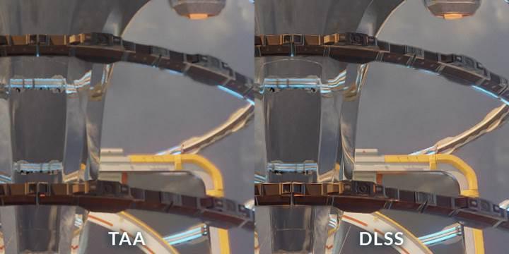 AMD'den DLSS konusunda açıklama geldi