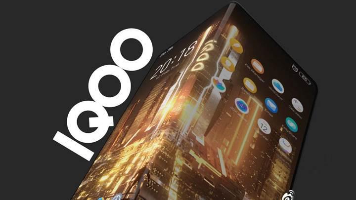 Vivo'nun yeni alt markası iQOO, yarın bir duyuru yapacak
