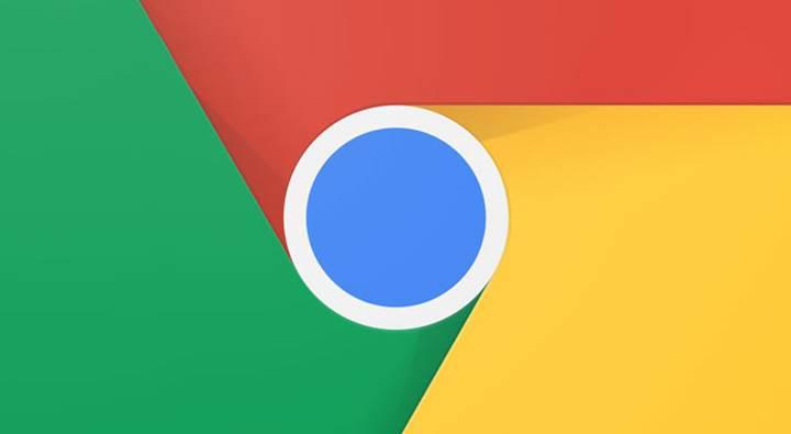 Chrome kullanıcıları, yakında web sayfalarının belli bölümlerine link verebilecek